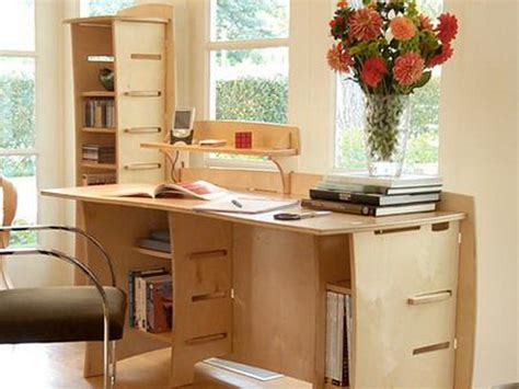 small home office decor bloombety small home office space decorating best office