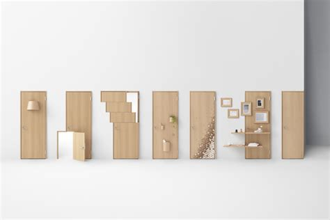 home designer pro open doors entry reinvented 7 fascinating functional door designs