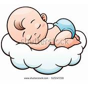 Baby Sleeping Stock Images Royalty Free &amp Vectors