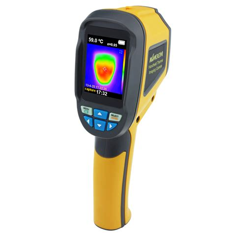 infrared thermal aliexpress buy professional handheld thermometer