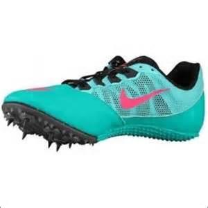 25 nike shoes nike lightweight running spike shoes