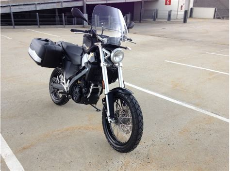 Bmw Motorrad X Country by Bmw G 650 Xcountry Motorcycles For Sale