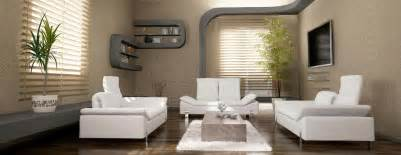 Best Home Interior Design Hd Images Interior Designing Guide For Newcomers