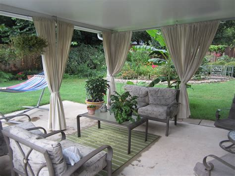 ikea outdoor drapes ikea outdoor curtains outdoor curtains ikea images