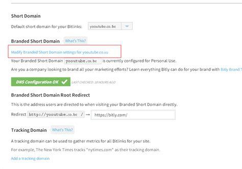 membuat oauth facebook cara membuat custom short bit ly dengan domain gratisan