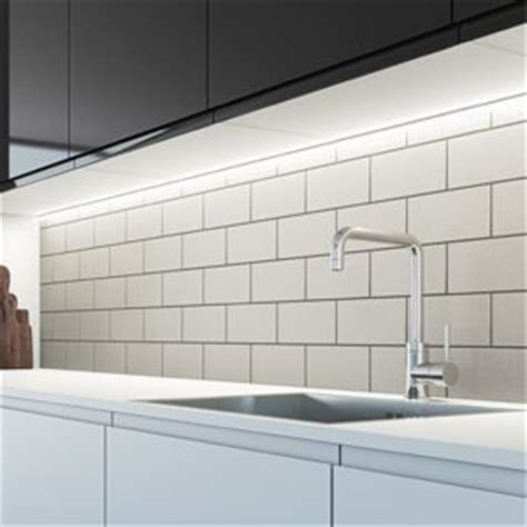battery operated lights for under kitchen cabinets uk kitchen lighting sensio