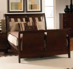 furniture photo furniture pic furniture image