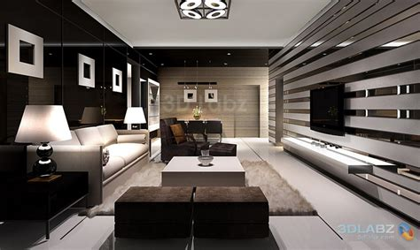 Interior Design Tips 3d Interior Architecture Of Living Room 3d Interior Designer