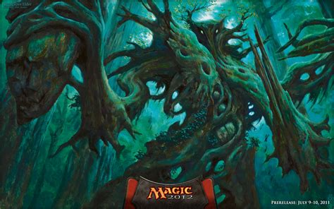 0008204659 the archive of magic the wallpapers magic the gathering