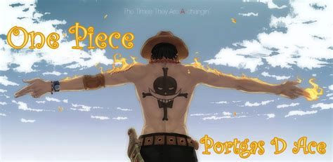 Google Wallpaper Anime One Piece Live | live wallpaper one piece portgas d ace free anime