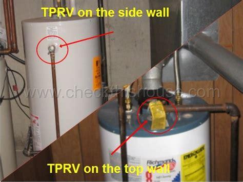 Safety Valve Water Heater gas water heater gas water heater pressure relief valve