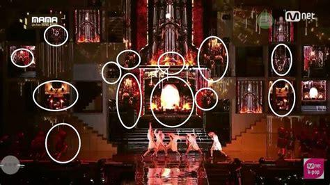 illuminati rituals satanic illuminati rituals performances army s amino