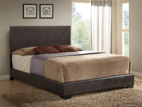 queen size headboards and footboards queen size metal headboard bed frames queen upholster bed