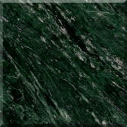 peacock green marble tile marble tiles brooklyn ny