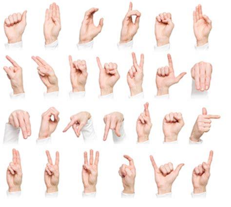 american sign language interpretation american sign language asl interpreters express