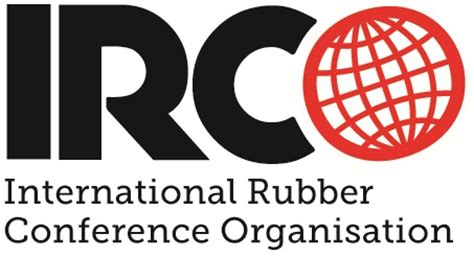 irc section 453 elastopole the international rubber conference 2016