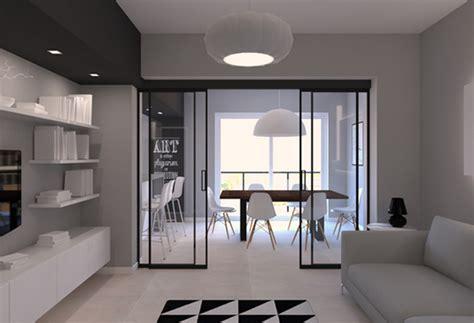 arredamento casa moderna foto idee per ristrutturare una casa su due livelli e renderla