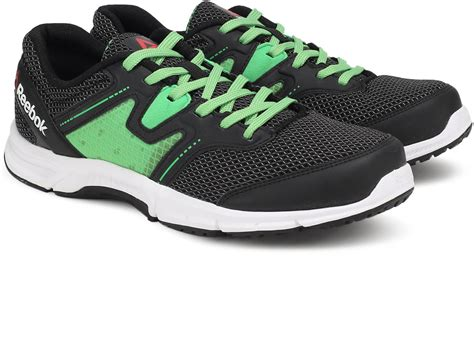 Carthage White reebok carthage run running shoes for buy black