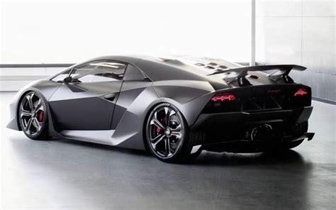 Lamborghini Elemento by Lamborghini Sesto Elemento Novas Fotos S 227 O Liberadas