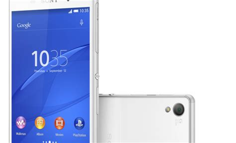 Hp Samsung Sony Z3 sony xperia z3 review a smartphone that has style