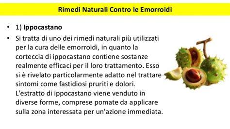 rimedi contro le emorroidi interne rimedi naturali contro le emorroidi interne ed esterne