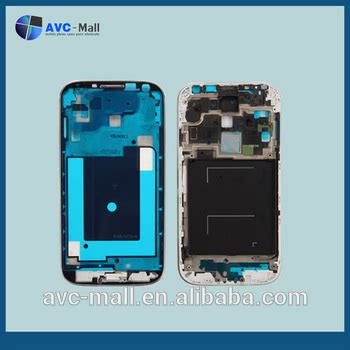 Sparepart Galaxy S4 spare parts for samsung galaxy s4 i9500 front glass buy