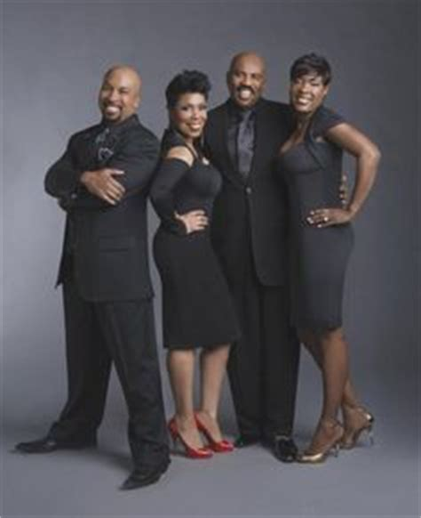 did shirley strawberry get married steve harvey daughters and search on pinterest