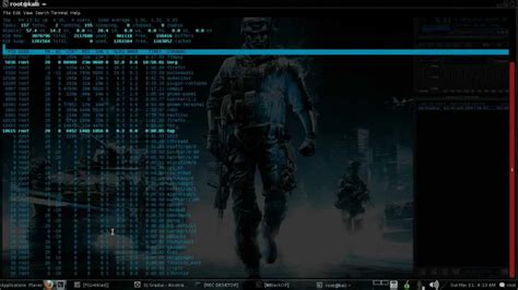 shell themes kali linux how to run tor as root kali linux youtube