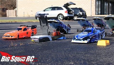Rc Cars Races by Everybody S Scalin For The Weekend Drag Racing
