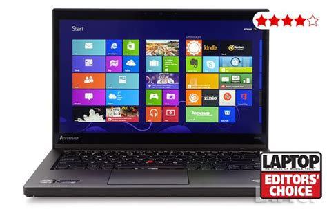 best laptops 2014 best business laptops in 2014 qresolve