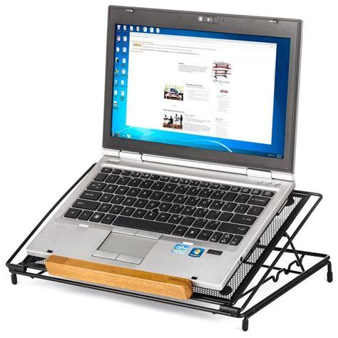 58 Best Laptop Accessories Images On Pinterest Laptop Laptop Desk Accessories