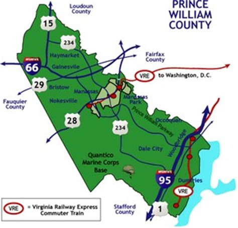 Prince William County Divorce Records Prince William County Real Estate Homes For Sale In
