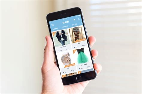 mobile shopping mobile shopping made more convenient with web apps