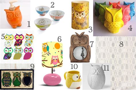 owl home decor home decor owl on vaporbullfl com
