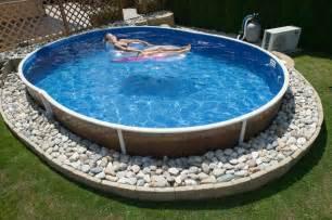 schwimmbad kaufen ovalbecken swimmingpool 5 50 x 3 70 x 1 20m schwimmbad