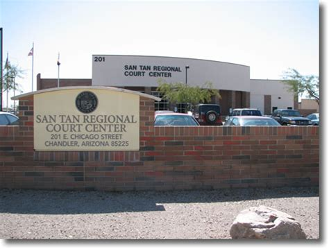 Coconino County Court Records Search Yuma County Clerk Of Superior Court Caroldoey