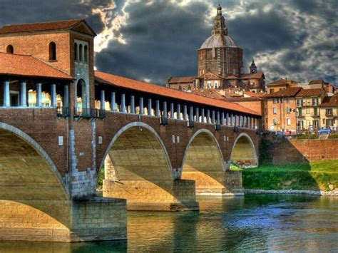 pavia italia pavia italy where i want to go to grad school places