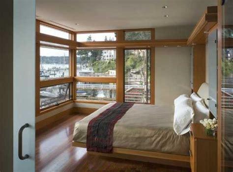 wood interior windows wood window designs vs contemporary plastic windows