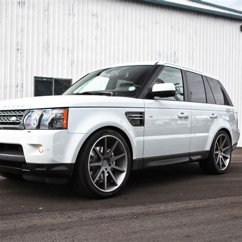 range rover sport custom wheels index of store image data wheels pur vehicles design