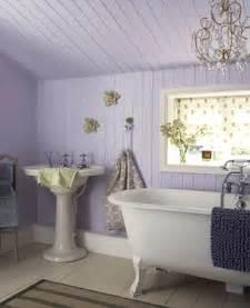 Colors small bathrooms design bathroom decorating ideas for home