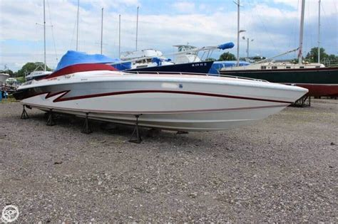 scarab boats ohio scarab boats for sale boats