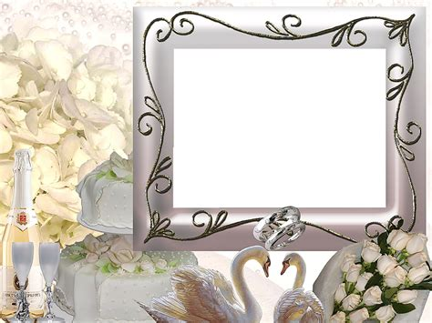 pattern frame photoshop 14 borders photoshop psd free download images photoshop