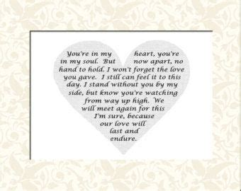 Wedding Anniversary Of Deceased Spouse by Ornament For A Deceased Loved One Search Grief