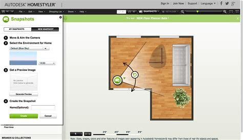 best free home interior design software programs