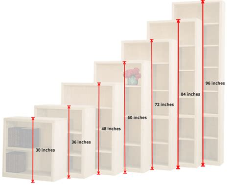 30 inch wide bookcase furniture in the raw basic wooden bookcases