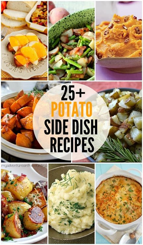 side dishes recipes 17 best images about thanksgiving ideas on pinterest