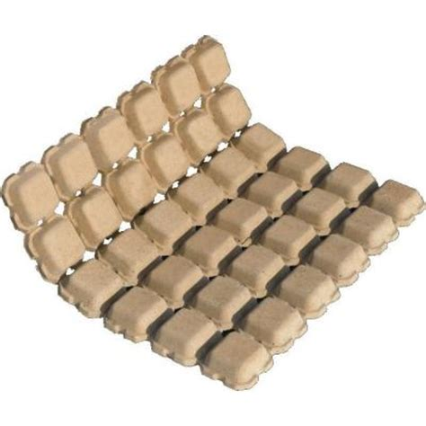 Home Depot Grass Mat by Drivable Grass Concrete Buff Grass Mat 35221 The