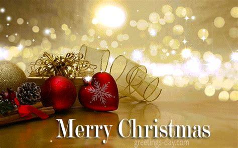 merry christmas animated gif merry christmas animation merry christmas  merry