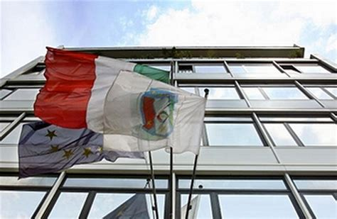 sede figc roma consiglio federale varate le riforme sulle e sul