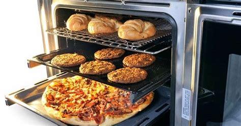 Oven Plus Kompor Gas tips memilih harga kompor gas 4 tungku plus oven